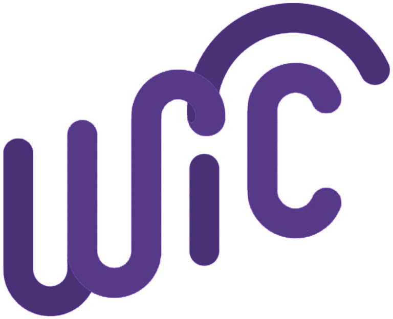 WIC Program logo