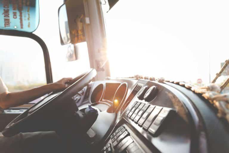 sullivan transportation bus