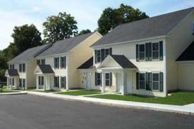 swanzey township housing